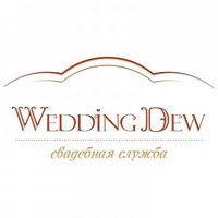 Wedding Dew
